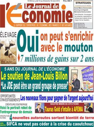 20140310_journal-de-leconomie_250