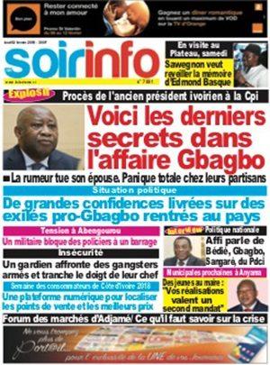 soirinfo_7001_pdf