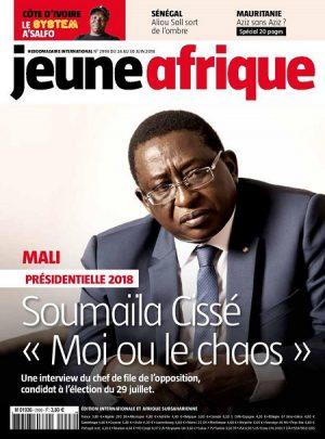 20180624_jeuneafrique_2998
