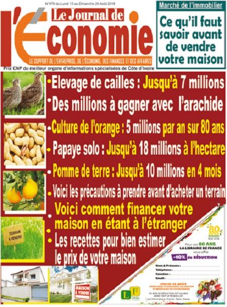 jrnleconomie_478