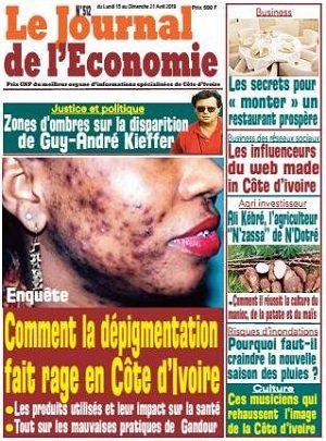 20190415_lejournaldeleconomie_512