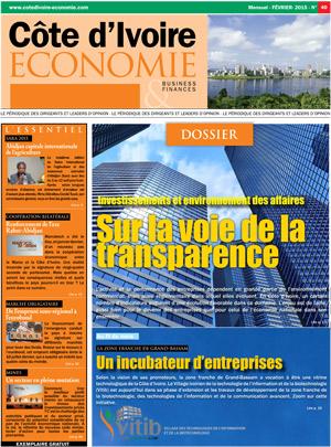 sur Abidjan Tribune