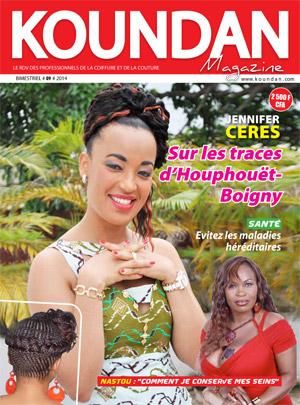koundan sur Abidjan Tribune