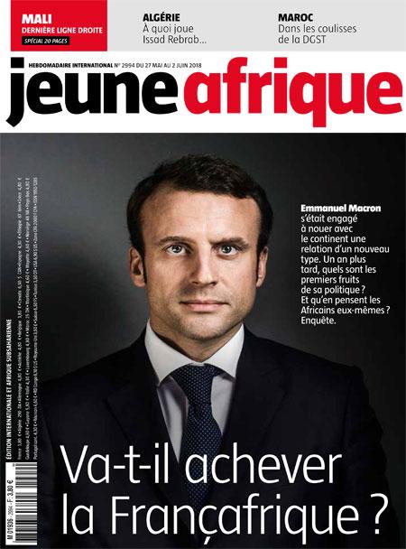 http://ivoirecanal.com/titrologue/wp-content/uploads/titro/jeuneafrique/jeuneafrique_2994.jpg